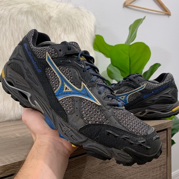 mizuno shoes size 11 mens cardigans